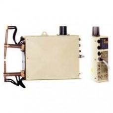 Модульная машина контактной точечной сварки TECNA 4050