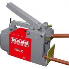 Аппарат точечной сварки MARS DN-100