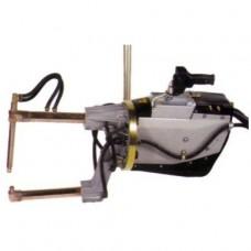Аппарат точечной сварки TECNA 3328