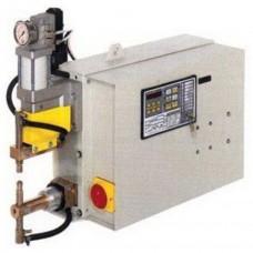 Настольная машина контактной точечной сварки TECNA 2102