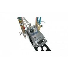 Машина для газовой резки Messer PortaCut (Портакат)