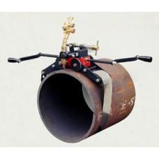 Машина для газовой резки труб Tubocut IV, GLOOR