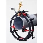 Машина для газокислородной резки труб Tubocut II и III, GLOOR