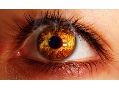 Болят глаза после сварки – что делать?