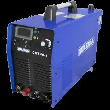 Установка воздушно-плазменной резки BRIMA CUT 60-1