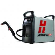 Аппарат плазменной резки Hypertherm PowerMax 65