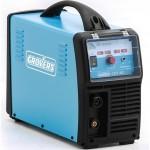Аппарат воздушно плазменной резки GROVERS CUT 40 kompressor