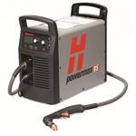 Аппарат плазменной резки Hypertherm PowerMax 85