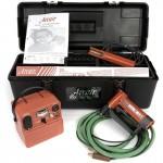 Комплект для экзотермической резки ESAB Arcair SLICE с аккумулятором