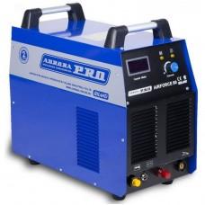 Аппарат плазменной резки AuroraPRO AIRFORCE 80