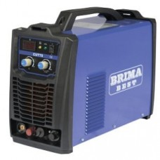 Установка воздушно-плазменной резки BRIMA BEST CUT 75