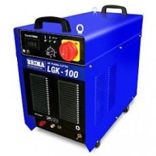 Установка воздушно-плазменной резки BRIMA LGK 100