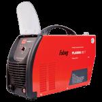 Аппарат плазменной резки Fubag Plasma 65 T