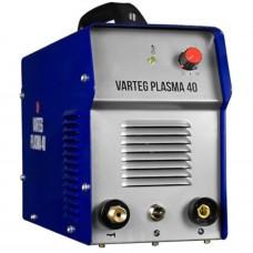 Аппарат плазменной резки VARTEG PLASMA 40