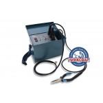 Аккумуляторная машина для термопарного провода РТ-1М