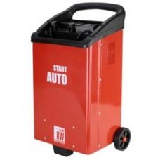 Пуско-зарядное устройство BestWeld AUTOSTART 1000A