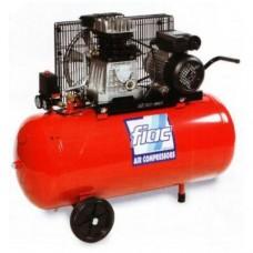 Компрессор с ременным приводом FIAC AB 50-360