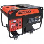 Генератор бензиновый Aurora AGE 12500 DSX DUAL
