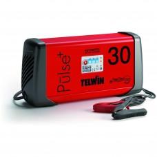Зарядное устройство Telwin PULSE 30