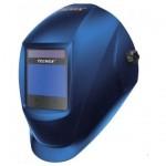 Маска сварщика TECMEN ADF 815S TM 16 BLUE