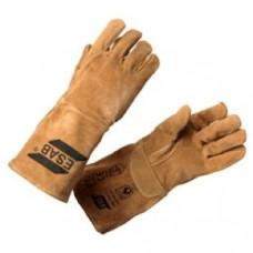 Перчатки ESAB TIG Soft