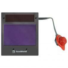 Светофильтр «Хамелеон» Foxweld 9500V