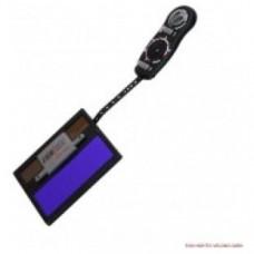 Автоматический светофильтр EWM SCREEN GT 9-13