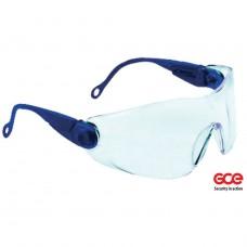 Защитные очки GCE BOMBER