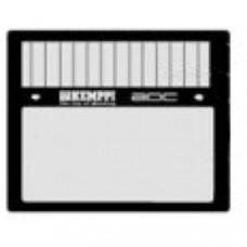 Автоматический светофильтр Kemppi Beta 90A