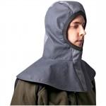 Подшлемник 3M™ Speedglas™ из огнестойкой ткани для защиты головы и шеи
