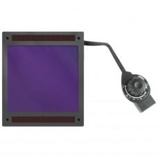 Светофильтр «Хамелеон» Foxweld 9700V