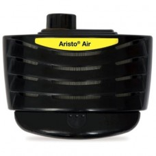 Блок подачи воздуха ESAB Aristo Air