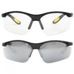Защитные очки ESAB Aristo Spec