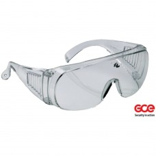 Защитные очки GCE PANORAMA