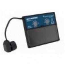 Автоматический светофильтр Сварог XA 1001F