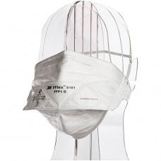 Полумаска фильтрующая 3M VFlex 9101