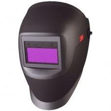 Сварочный щиток 3M™ Speedglas™ 10V