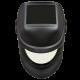 Маска сварщика ESAB G40