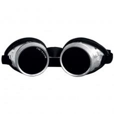 Очки газосварщика GCE VISUAL swim DIN5