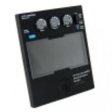 Автоматический светофильтр Сварог XA 5000