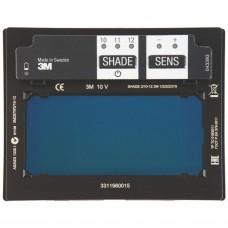 Автоматически затемняющийся светофильтр 3M™ Speedglas™ 10V