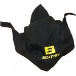 Бандана ESAB Sentinel