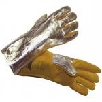 Перчатки ESAB Heavy Duty Aluminium