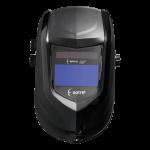 Маска сварщика Optrel р550 (черный)