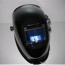 Маска сварщика TECMEN ADF 730S TM 15 Черная