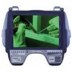 Автоматически затемняющийся светофильтр 3M™ Speedglas™ 9100XX
