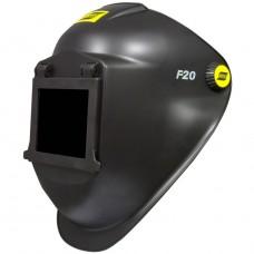 Маска сварщика ESAB F20