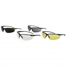 Защитные очки ESAB Warrior Spec