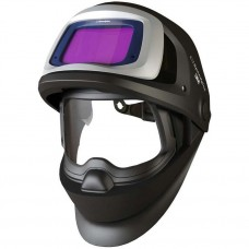 Сварочная маска 3M™ Speedglas™ 9100XX FX