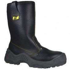 Сапоги ESAB Rigger Boot